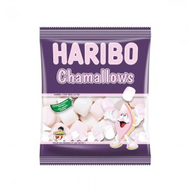 CHAMALLOWS ORIGINALS