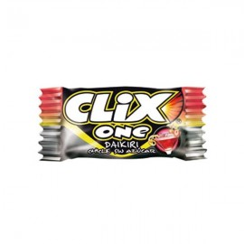 Chicle Clix One Daiquiri