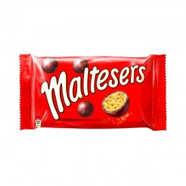 Malteser Single