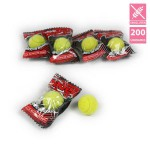 CHICLE PELOTAS DE PADEL