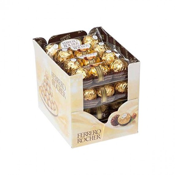 Ferrero Rocher (Pack)