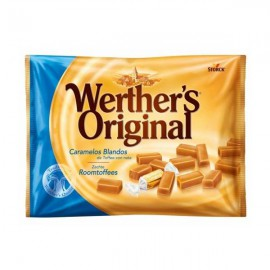 Werther´s Original Blando