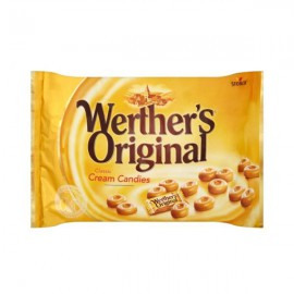 Werther´s Original