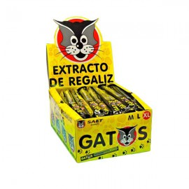 Gatos XL