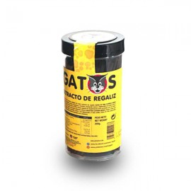 Gatos M Take Away