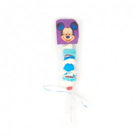 Brocheta Mickey (Disney)