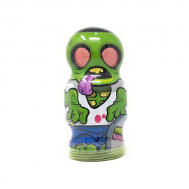MONSTER BOWELS ZOMBIE (150 GR)