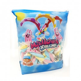 Twisty Mallows Xtreme