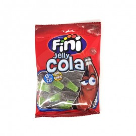 Jelly Cola