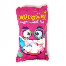 Marshmallows Flamas Surtidas