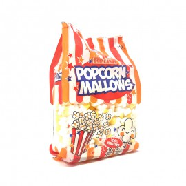 Palomitas Mallows