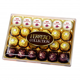 Ferrero Collection (24 unidades)