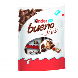 Kinder Mini Bueno