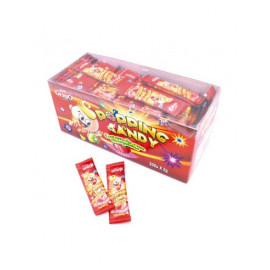SUPER TRONAPOP POPPING CANDY