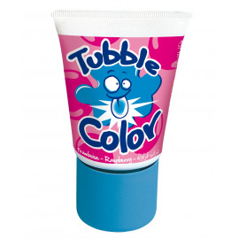 Tubble Color Frambuesa