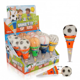 Miketoy Sports